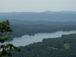 257px-lake_toxaway_(225160614)