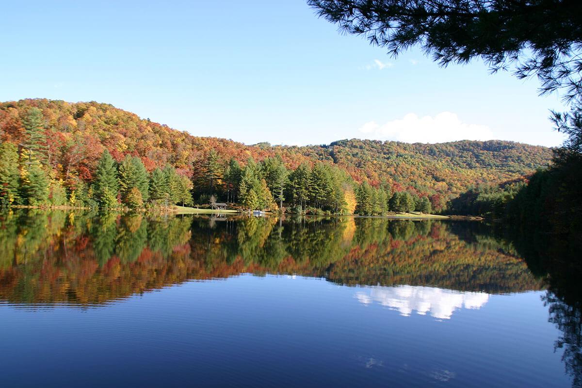 Fall-lake-shot-IMG_0216