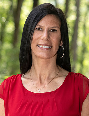 Joanne Bryson, Broker Associate