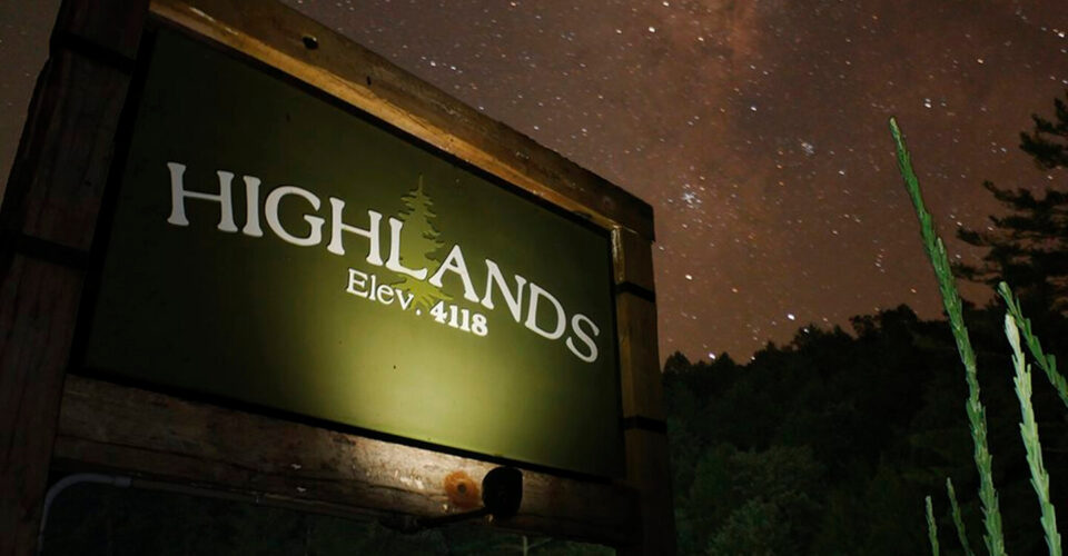MP_2021-SiteImages_2Highlands-2