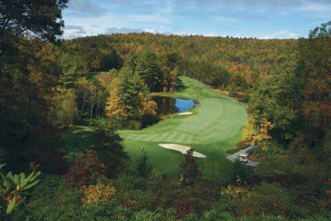 cullasaja-club-golf-course-highlands-nc (1)