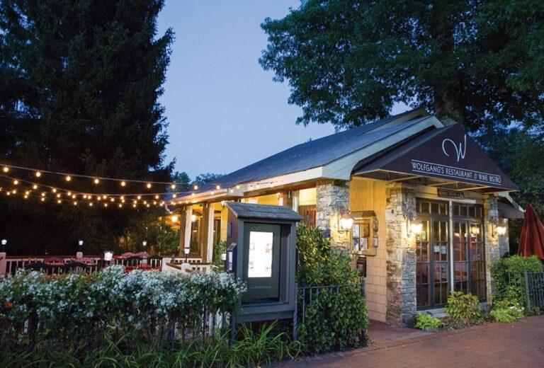 Our Favorite Plateau Restaurants