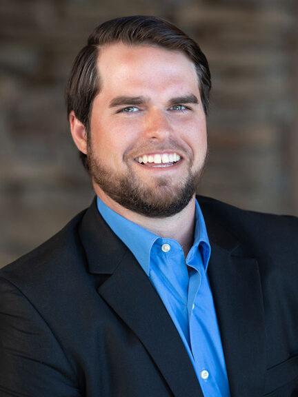 Logan Crocker