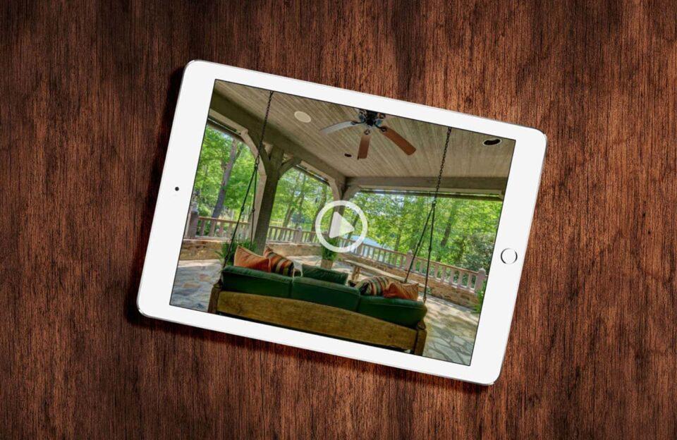 explore our interactive tours